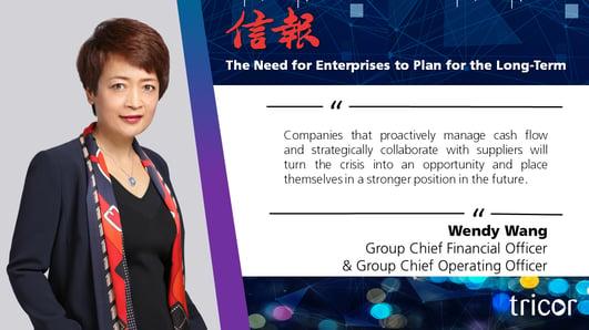 20200504-go-hkej-wendy-en-latest-1