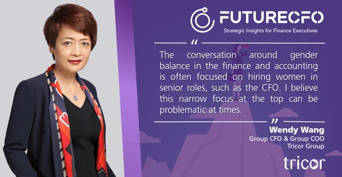 20210126-wendy-wang-future-cfo-gender-balance