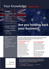 Are-you-holding-back-youur-business-Aug-2018-Cover