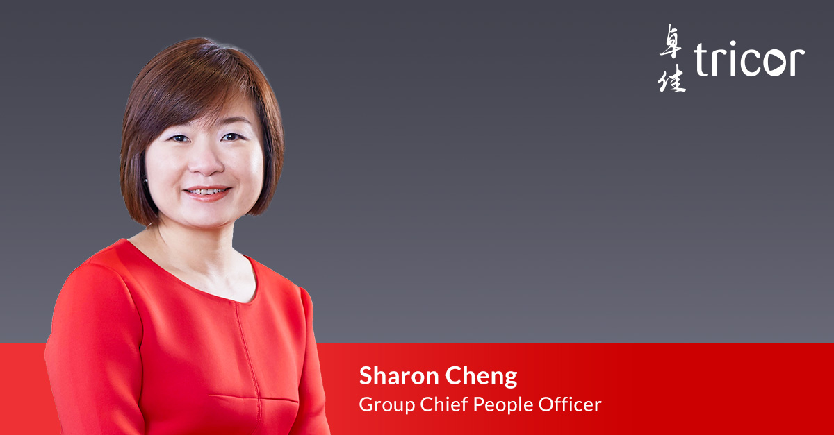 Banner-Tricor-Group-Chief-People-Officer-Sharon-Cheng-EN