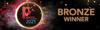 Banners_BRONZE