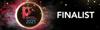 Banners_FINALIST