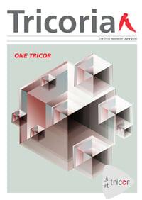2018_Tricorian_Cover