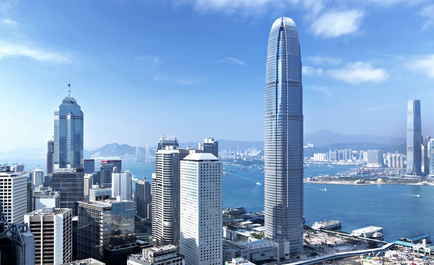 Body-Tricor-Hong-Kong-Budget-Summary-2018-19