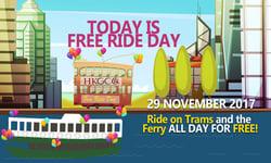 HKGCC-Free-Ride-Day-2017-08