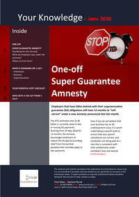 One-off-Super-Guarantee-Amnesty-Cover