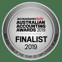 Tricor-Dormers-Australian-Accounting-Awards-2019