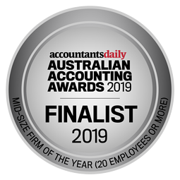 Tricor-Dormers-Australian-Accounting-Awards-2019