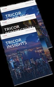 insights-mag