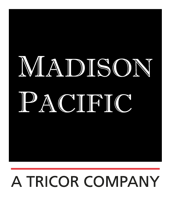 Madison-pacific-tricor-logo