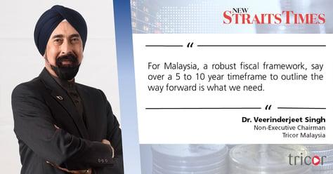 Dr-V-New-Straits-Times-EN