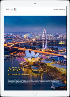 ASEAN_GuideThumbnail_EN