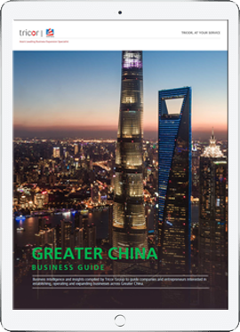 GreaterChina_GuideThumbnail