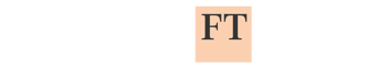 Tricor-FTBDP-Logo-05-2