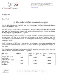 Fringe-Benefits-Tax-Letter-2018-Cover