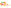 Good-MPF-Employer-logo