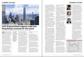 HKB-article