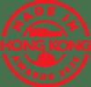 LOGO_HKB Made in Hong Kong Awards 2020