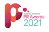 PR Awards 2021