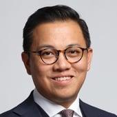 joe-wan