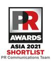 PRA_PR-Communications-Team-Shortlist-1-1