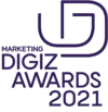 DigiZ Awards 2021