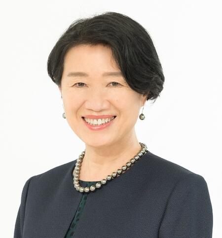 Picture of Ellie Pang