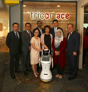TricorAce1