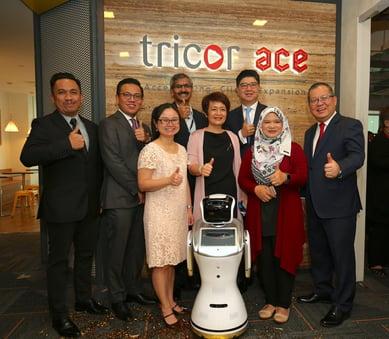 TricorAce2