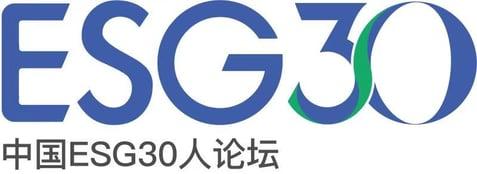 Caixin ESG