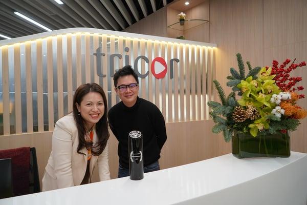 HKB Award