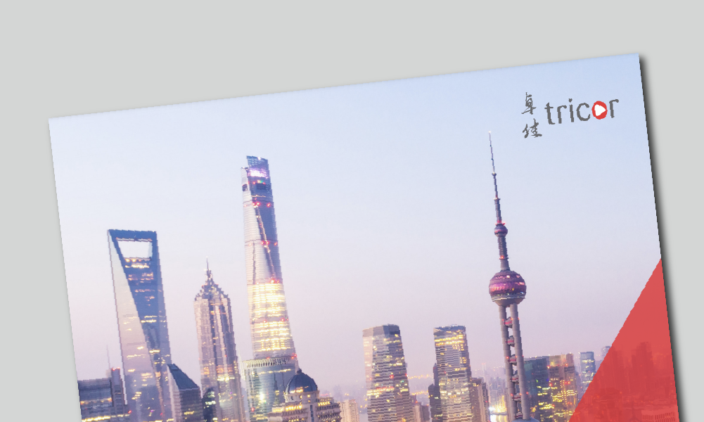 2021 China Private Equity White Paper