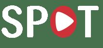 SPOT logo_SARI CAP_final-2