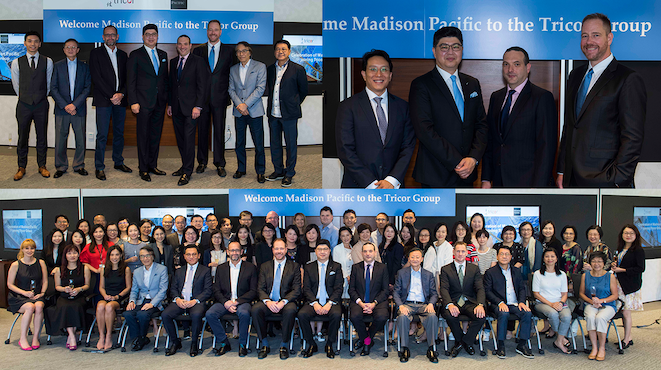 Social-Tricor-Acquisition-Asia-Market-Leader-Madison-Pacific-2