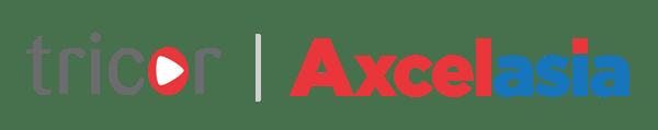 Tricor-Axcelasia-logo