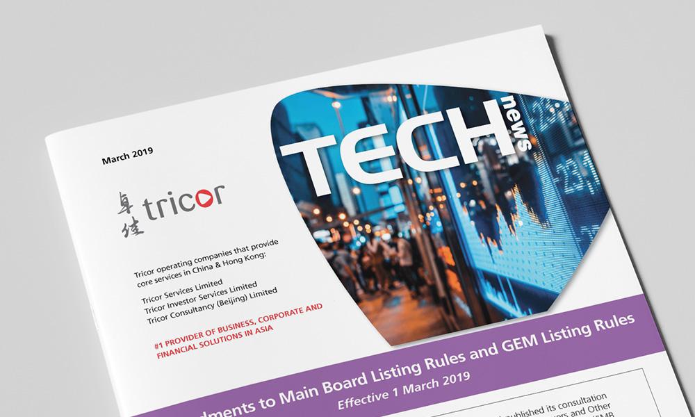 Featured-Tricor-Technews-Main-Board-GEM-Listing-Rules-EN
