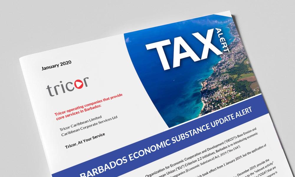 Tricor-Tax-Alerts-EN
