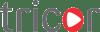Tricor-logo