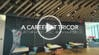A career at Tricor