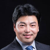 Tricor-Hai-Liang-Zhang-China-Deputy-CEO