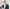 Dr. John Lai