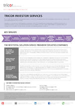Tricor-Investor-Services-Hong-Kong-EN