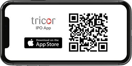 download-eipo-app-iphone