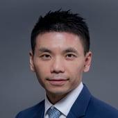 Peter-Lam