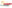 5 Years+ Caring Company
