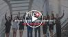 'What advice do you have for fresh graduates?' video thumbnail