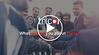 'What excites you about Tricor?' video thumbnail