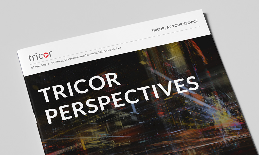 Featured-Tricor-Perspective-PDF