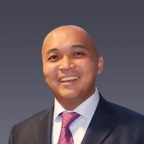 Scott-Sato-CEO-Japan
