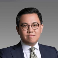 Tricor-CEO-Joe-Wan-Deputy-CEO-Profile